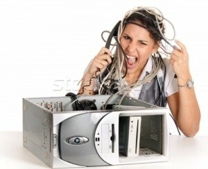 230748_stock-photo-woman-computer-problems