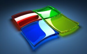 wallpaper-windows-7-3d